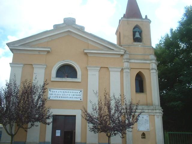 Piccolo Ufficio Di Nostra Signora : Ufficio locali isola milano