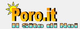 logo.JPG (15023 byte)