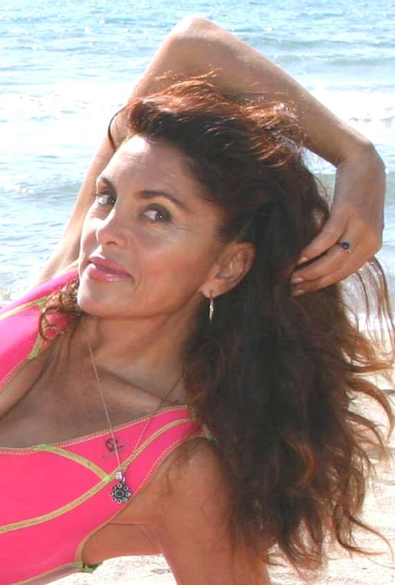 Eleonora Comencini net worth